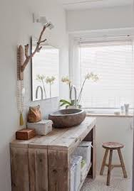 Rustic Bathroom Vanity by Rustic Bathroom Decor Towel Bars U0026 Hardware Farmhouse