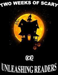 Jack Prelutsky Halloween Poems Puns Word Play Archives Unleashing Readers