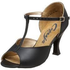 Comfort Ballroom Dance Shoes Best Latin Dance Shoes U2013 We Review The Top 5 U2013 Dance Shoe Hq