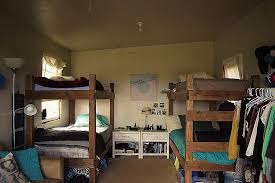 Bunk Beds For College Students Bunk Beds Bunk Beds For College Students Luxury Cus Facilities