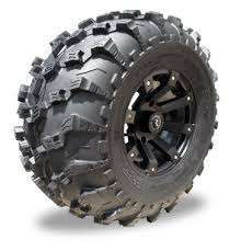 Customer Best Recommendation 35x14 50x20 Tires Homepage Www Pitbulltires Com