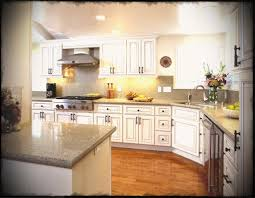 floor and decor cabinets white country kitchen the popular simple kitchen updates
