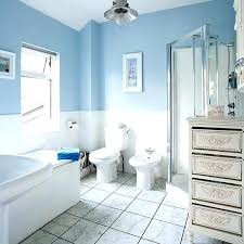 white bathroom tile designs blue and white bathroom tile designs khoado co