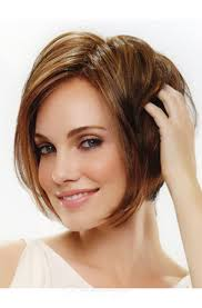15 best wigs images on pinterest short wigs hairstyles and