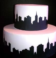 wedding cake ny ny skyline wedding cake bmc wedding cakes wedding cake