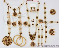 18 best kathak jewellery images on