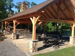 best 25 large gazebo ideas on how to do garden