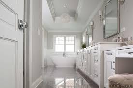 all white home interiors home interior design photographer chicago archives chicago