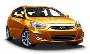 are hyundai accent cars hyundai accent car on car hd galleries with hyundai accent