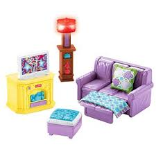 loving family kitchen furniture shop all fisher price toys gear by category fisher price