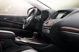 lexus 7 seater malaysia malaysia motoring news infiniti jx 7 crossover concept fully revealed