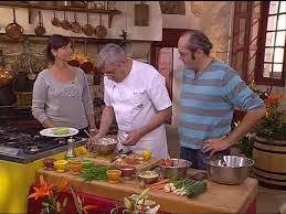 fr3 fr cuisine coté cuisine claude obriot 2007 3 bourgogne franche comté