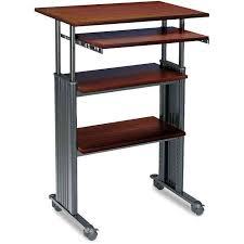 20 best home standing desks images on pinterest standing desks