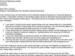 resume executive summary lukex co