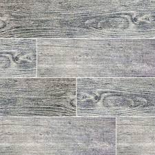 Black Ceramic Floor Tile Floor Tile You U0027ll Love Wayfair