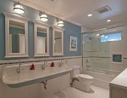 Faucet Sink Bathroom 135 Best Boys U0027 Bathroom Remodel Images On Pinterest Bathroom