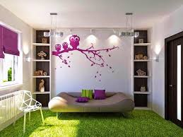 green wall paint colors home decor xshare us