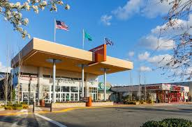 crossroads shopping centers property details retail