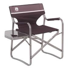 Deluxe Camping Chairs Camping Chair Coleman