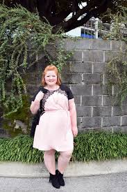 plus size fashion archives with wonder and whimsy