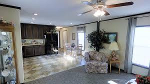 floor plan excel es1680 254 mobile homes pinterest floor