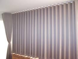 Curtains Block Heat Curtains Ideas Curtains Block Heat Curtains Block As Well As
