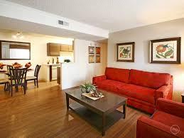 Parkwood Apartments North Las Vegas NV