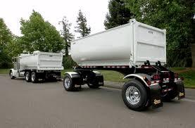 reliance trailer transfers