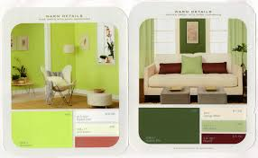 trendy living room interior decor with best goldenrod color paint