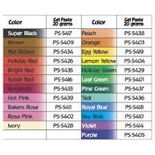 129 best cookies colour pallete images on pinterest colors