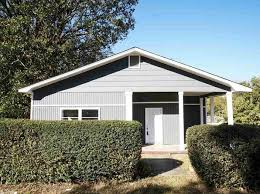123 w f ave north little rock ar 72116 zillow