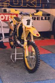 1970s motocross bikes 56 best cool bikes i like images on pinterest dirtbikes