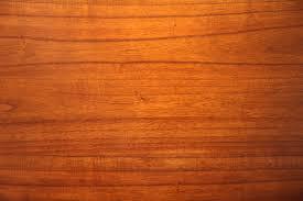 3d wood wallpaper wallpapersafari