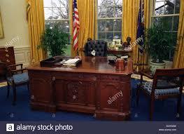 oval office william clinton presidential stock photos u0026 oval