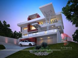 House Designer Plans Elegant D Floor Plan Designer Luxury House Plans U D Floor Plan