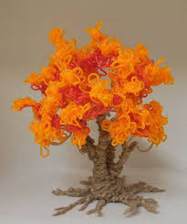 dragon 3 3doodler whatwillyoucreate dragon a tree for a student 3doodler madewith3doodler