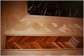 calgary hardwood floors versailles inlays inc manufacture