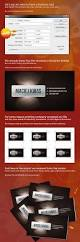 how to create brochure mockups in photoshop photoshop tutorials