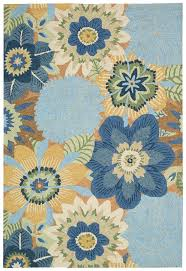 Floral Round Rugs Best 25 Nourison Rugs Ideas On Pinterest French Country Rug