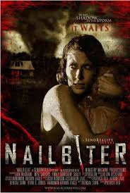 Nailbiter (Tornado Del Diablo)
