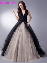 Non Traditional Wedding Dresses Online Get Cheap Non Traditional Wedding Gown Aliexpress Com