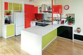 ecocabinets green kitchens malci s chocolate mousse recipe eco friendly green kitchen design