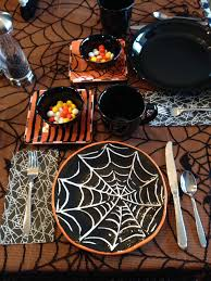 halloween dishes my new halloween dishes thank you dave halloween