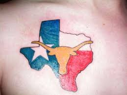 9 best texas tattoos images on pinterest tattoo ideas texas