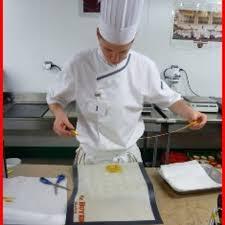 bac pro cuisine montpellier bac pro cuisine montpellier ohhkitchen com