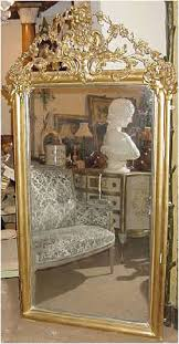 Antiques Decorative About Cleall Antiques Exclusive Stock Of 300 Antique Mirror