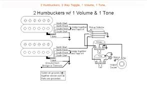 wiring diagram i was able to get the emg 81 85 wiring diagram emg
