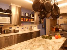 Kitchen Cabinets Wholesale Chicago Stainless Steel Kitchens Stainless Steel Kitchen Cabinets