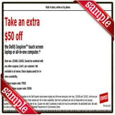 staples black friday online taco bell coupons november 2013 printable coupons pinterest