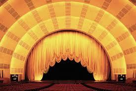 Radio City Ny Shows Groups The Rockettes